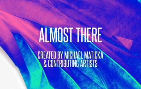 Almost There Magazine