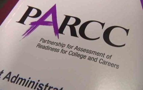 A walk in the PARCC or not?