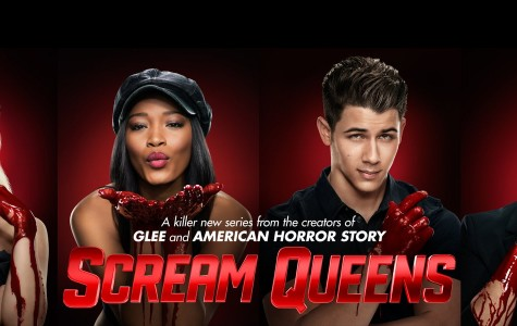 """Scream Queens"" season review"