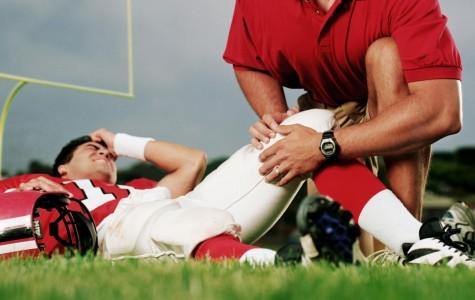 High schools cut football teams