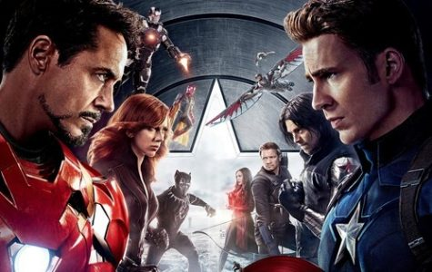 Civil War: Start of Something Great or the Beginning of the End for Marvel?