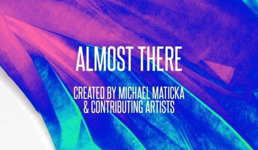 Almost+There+Magazine
