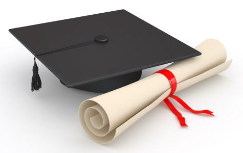 Weighing your options: Diploma vs. GED