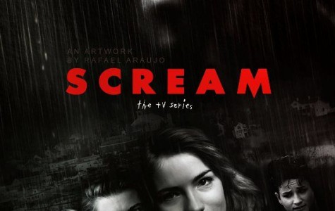 Scream: MTV series review