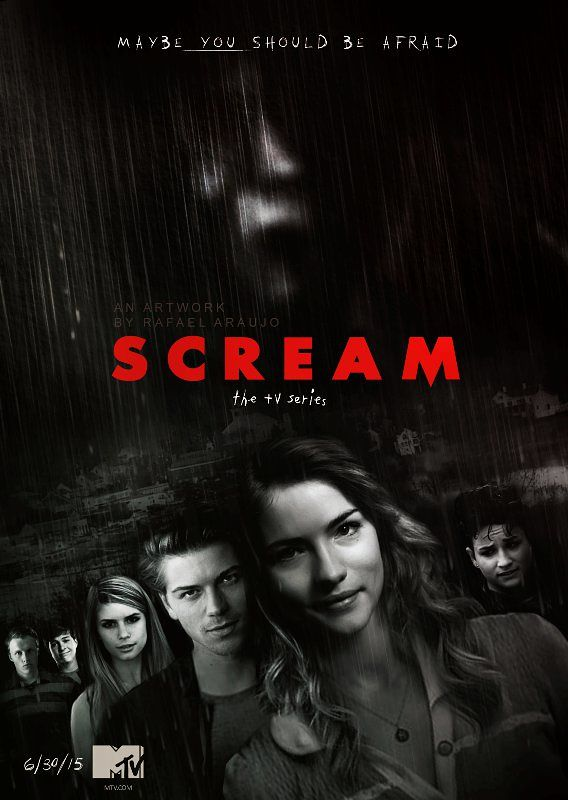 The+series+%22Scream%22+is+based+on+the+movie+of+the+same+name.+Photo+courtesy+of+moviepilot.com.