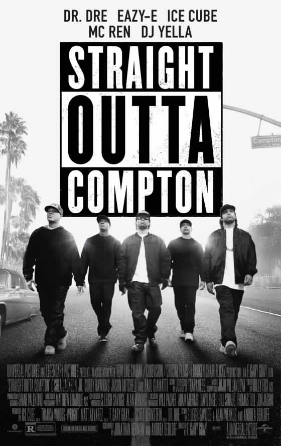 %22Straight+Outta+Compton%22+was+extremely+successful+at+its+release+in+August.+Photo+courtesy+of+Wikipedia.+