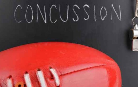 Concussion law passed to protect athletes