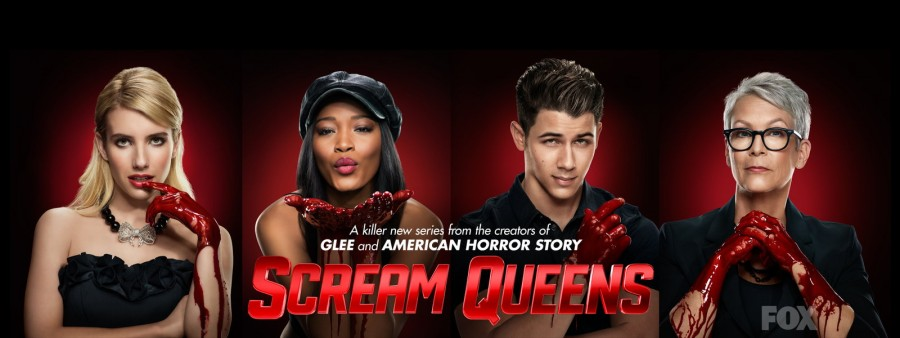 Murder%2C+comedy%2C+stupidity%2C+horror%2C+and+mystery+are+all+words+relating+to+the+insane+TV+show%2C+Scream+Queens.+Photo+courtesy+of+hulu.com.+