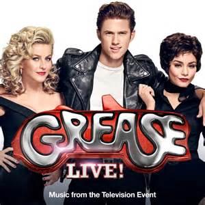 Broadway sings its way to TV