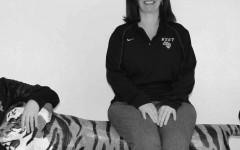 Principal Pride…Tiger Pride