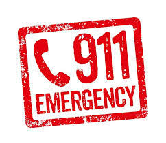 Unnecessary use of 9-1-1; ban proposed