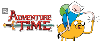 Adventure Time… LGBTQ+ representation