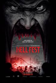 Hell Fest: Is it worth seeing?