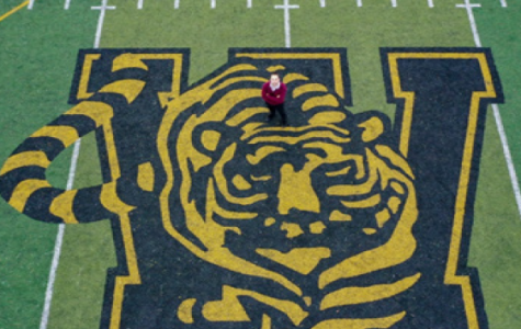 Giving a new perspective to Joliet West sports