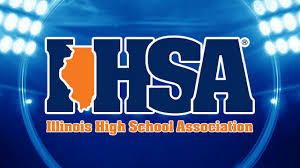 IHSA Hopeful for Spring Season
