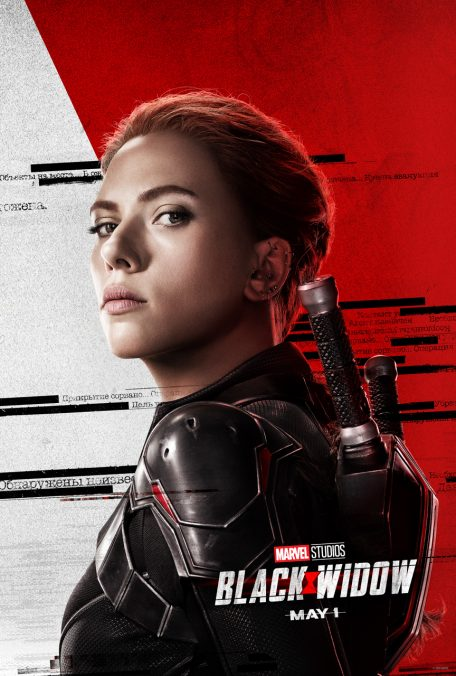 The+poster+for+Marvel+Studios%E2%80%99+Black+Widow%2C+which+has+a+new+release+date+of+November+6.+The+movie+stars+Scarlett+Johansson+alongside+Florence+Pugh%2C+Rachel+Weisz%2C+and+David+Harbour%2C+among+others.+Photo+courtesy+of+IMDb.%0A