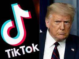 Is It the End of TikTok?