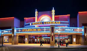 Regal Cinemas will be closing its theaters. The closest theater to Joliet West is located in Bolingbrook.