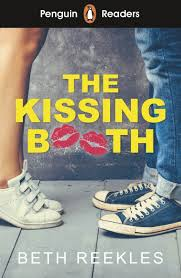 Review: The Kissing Booth