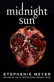 Midnight Sun's dark retelling of a cult classic