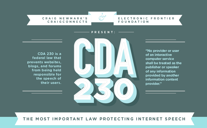Section+230%3A+A+protection+of+free+speech+or+enabler+of+big+tech+censorship%3F