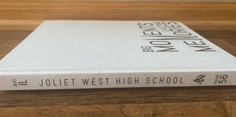 Alpha Omega Yearbook holds its own at IJEA competition