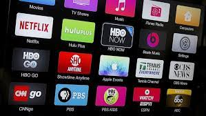 Online streaming services are in demand but the prices continue to increase.